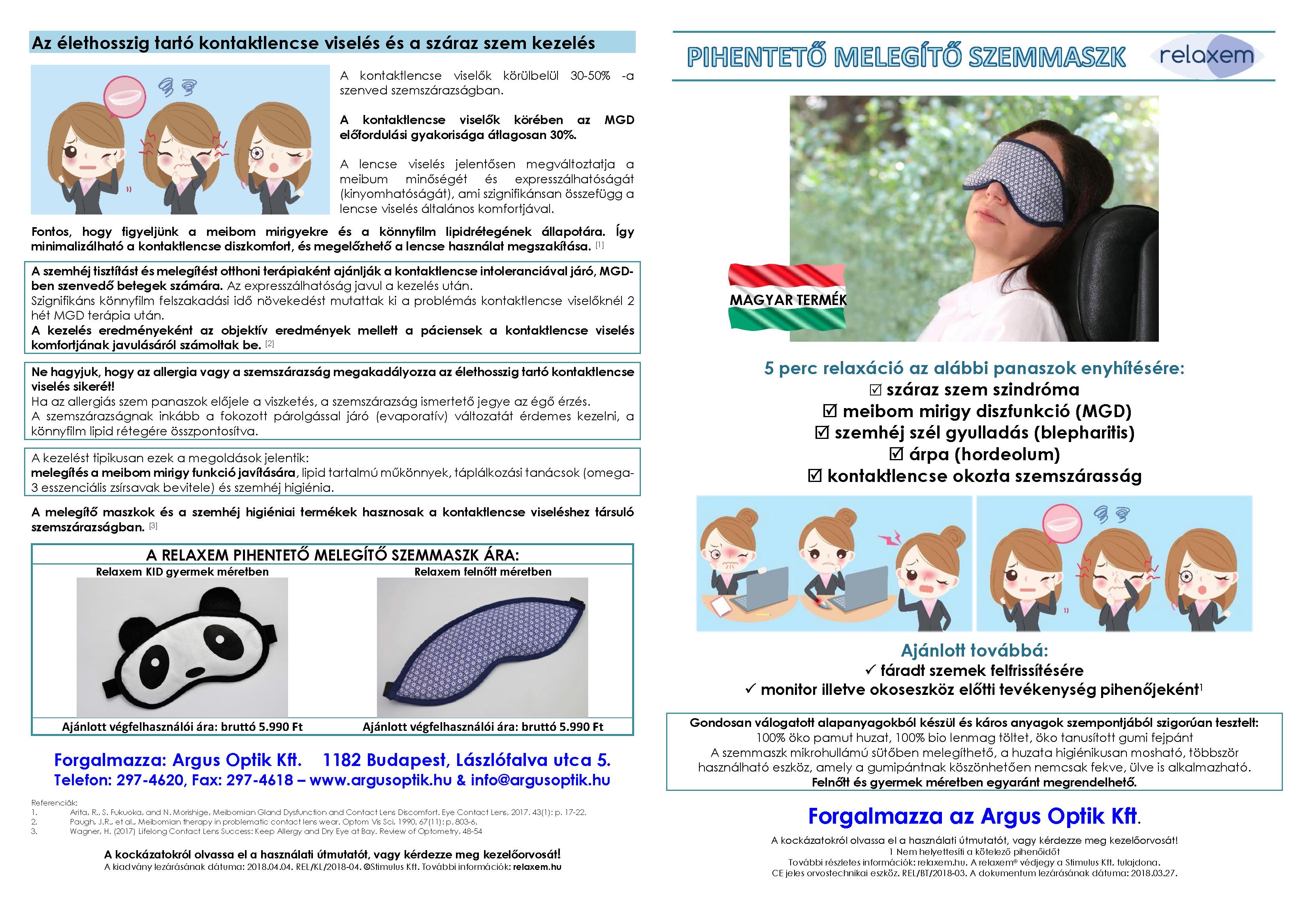 ha a látás mínusz öt myopia domináns vagy recesszív